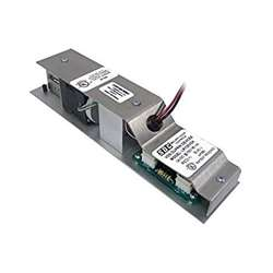 LR100SGK-EM Security Door Controls | JMAC Supply