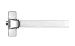 S6101PU36 Security Door Controls | JMAC Supply