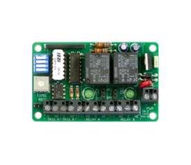 UR-1 Security Door Controls | JMAC Supply