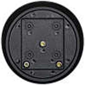 E-931ACC-HR1Q Seco-Larm | JMAC Supply
