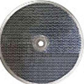 E-931ACC-RC1Q Seco-Larm | JMAC Supply