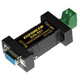 EVA-RS1 Seco-Larm   JMAC Supply