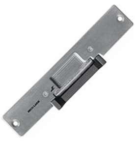 SD-994C Seco-Larm | JMAC Supply