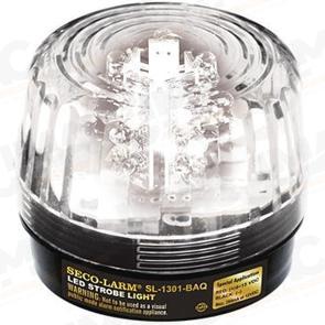 SL-1301-BAQ/C Seco-Larm   JMAC Supply