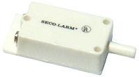 SS-072Q Seco-Larm | JMAC Supply