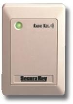 RK-WS Secura Key | JMAC Supply