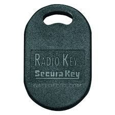 RKKT-02 Secura Key | JMAC Supply
