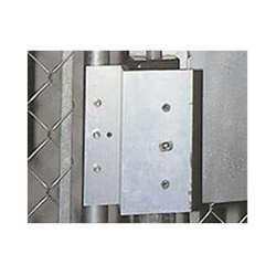 ZA3262CL Securitron | JMAC Supply