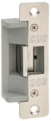154FU Security Door Controls | JMAC Supply