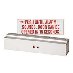 1581SBDV Security Door Controls | JMAC Supply
