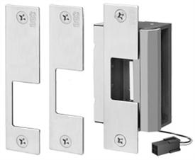 55ABCULBM Security Door Controls | JMAC Supply