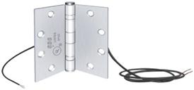 PTH4Q4X4 Security Door Controls | JMAC Supply