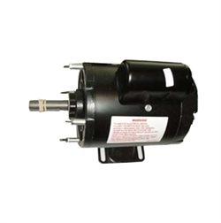 20-1050B-2P Sentex | JMAC Supply