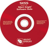 5660 Silent Knight | JMAC Supply