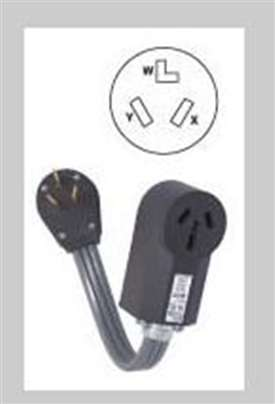 ZPCI-P30A Simply Automated | JMAC Supply