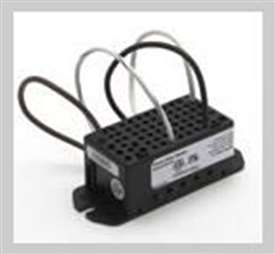 UFR-30 Simply Automated | JMAC Supply