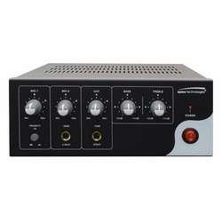 PVL30A Speco | JMAC Supply