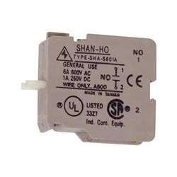 10196 STI | JMAC Supply