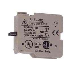 10198 STI | JMAC Supply