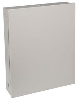 STI-EM151804 STI | JMAC Supply