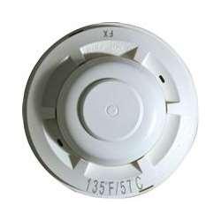5603 System Sensor | JMAC Supply