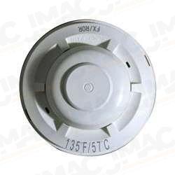 5621 System Sensor | JMAC Supply