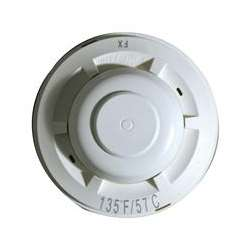 5623 System Sensor | JMAC Supply