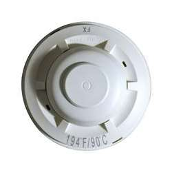 5624 System Sensor | JMAC Supply