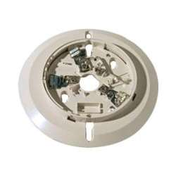 B110RLP System Sensor   JMAC Supply
