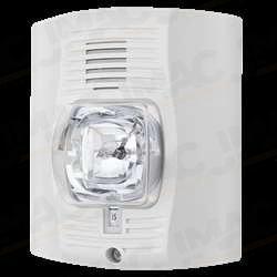 CHSW System Sensor | JMAC Supply