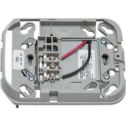 MP120KL System Sensor | JMAC Supply
