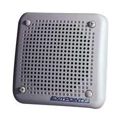 PF24V System Sensor | JMAC Supply