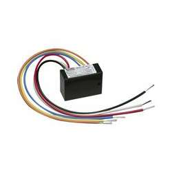PR-1 System Sensor   JMAC Supply