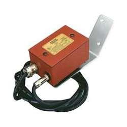 PSP1 System Sensor | JMAC Supply