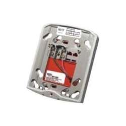 SA-WBB System Sensor   JMAC Supply