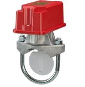 WFD60N System Sensor | JMAC Supply
