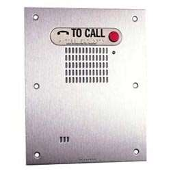 ETP-400C Talk-A-Phone | JMAC Supply