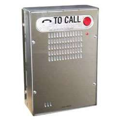 ETP-401C Talk-A-Phone | JMAC Supply