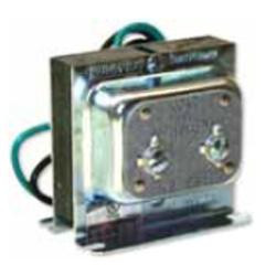 SS102A TekTone | JMAC Supply