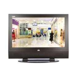 LCD-3200PVM Tote Vision | JMAC Supply