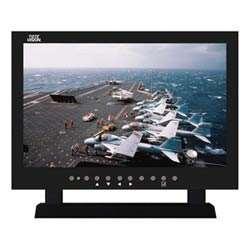 LCD1560HD Tote Vision | JMAC Supply