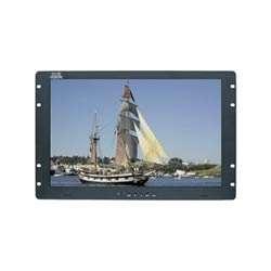 LCD560X3 Tote Vision | JMAC Supply