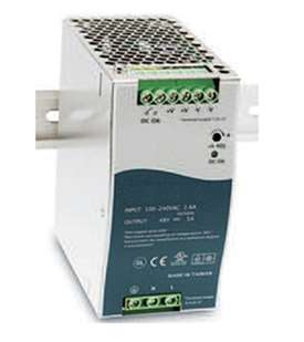 25104 Transition Networks   JMAC Supply