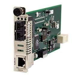 C2210-1013 Transition Networks | JMAC Supply