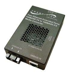 E-100BTX-FX-05(HT) Transition Networks | JMAC Supply