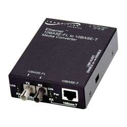 E-TBT-FRL-05 Transition Networks | JMAC Supply