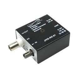 J/VD-RX-01-NA Transition Networks   JMAC Supply