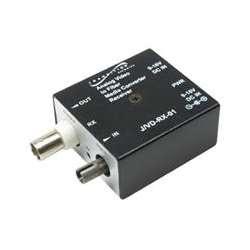 J/VD-RX-01(SM)-NA Transition Networks   JMAC Supply