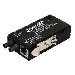M/E-ISW-FX-01-SC Transition Networks | JMAC Supply