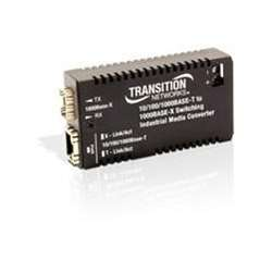 M/GE-ISW-SFP-01 Transition Networks | JMAC Supply